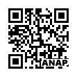 QRコード https://www.anapnet.com/item/259348