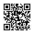 QRコード https://www.anapnet.com/item/258210