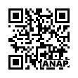 QRコード https://www.anapnet.com/item/258402