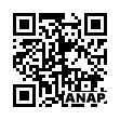 QRコード https://www.anapnet.com/item/246633