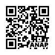 QRコード https://www.anapnet.com/item/261690