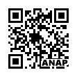 QRコード https://www.anapnet.com/item/263983