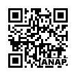 QRコード https://www.anapnet.com/item/246988