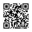 QRコード https://www.anapnet.com/item/264155