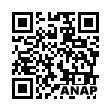 QRコード https://www.anapnet.com/item/255250