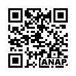 QRコード https://www.anapnet.com/item/258555