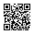 QRコード https://www.anapnet.com/item/249388