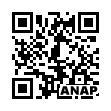 QRコード https://www.anapnet.com/item/256426