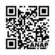 QRコード https://www.anapnet.com/item/263069
