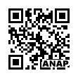 QRコード https://www.anapnet.com/item/257089