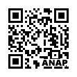 QRコード https://www.anapnet.com/item/259301