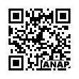 QRコード https://www.anapnet.com/item/248538