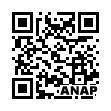 QRコード https://www.anapnet.com/item/259061
