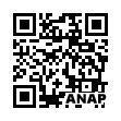 QRコード https://www.anapnet.com/item/255707