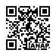 QRコード https://www.anapnet.com/item/248966