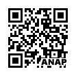 QRコード https://www.anapnet.com/item/264104