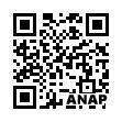 QRコード https://www.anapnet.com/item/246594