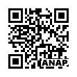 QRコード https://www.anapnet.com/item/248945