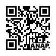 QRコード https://www.anapnet.com/item/261934