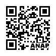 QRコード https://www.anapnet.com/item/264701