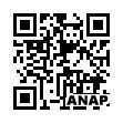 QRコード https://www.anapnet.com/item/264431
