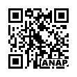 QRコード https://www.anapnet.com/item/252296