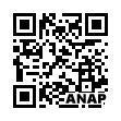 QRコード https://www.anapnet.com/item/258948