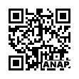 QRコード https://www.anapnet.com/item/261962