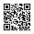 QRコード https://www.anapnet.com/item/249438