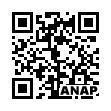 QRコード https://www.anapnet.com/item/263494