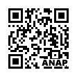 QRコード https://www.anapnet.com/item/251891