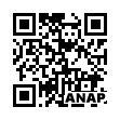 QRコード https://www.anapnet.com/item/264011