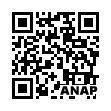 QRコード https://www.anapnet.com/item/261568