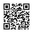 QRコード https://www.anapnet.com/item/255839