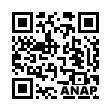 QRコード https://www.anapnet.com/item/256512