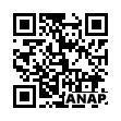 QRコード https://www.anapnet.com/item/245253