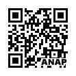 QRコード https://www.anapnet.com/item/252713