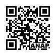 QRコード https://www.anapnet.com/item/263290