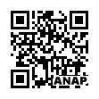 QRコード https://www.anapnet.com/item/243986
