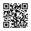QRコード https://www.anapnet.com/item/262413