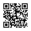 QRコード https://www.anapnet.com/item/248376
