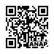 QRコード https://www.anapnet.com/item/263033