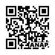 QRコード https://www.anapnet.com/item/253825