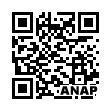 QRコード https://www.anapnet.com/item/249615