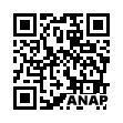 QRコード https://www.anapnet.com/item/255024