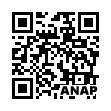 QRコード https://www.anapnet.com/item/255278