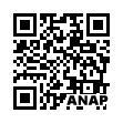 QRコード https://www.anapnet.com/item/256073