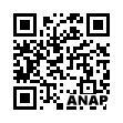 QRコード https://www.anapnet.com/item/264378