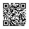 QRコード https://www.anapnet.com/item/262265