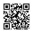 QRコード https://www.anapnet.com/item/257978